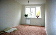Способы укладки коврового покрытия
