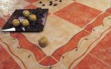 Советы по укладке керамического напольного покрытия