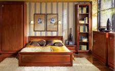 Как правильно выбрать ковер для спальни?