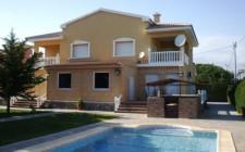Дешево купить недвижимость в Испании? Легко!