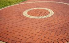 Производство брусчатки и тротуарной плитки