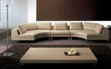 Недорогая мебель может быть качественной и привлекательной