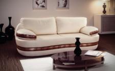 Перед тем, как купить диван-кровать, нужно внимательно ознакомиться с предложениями рынка