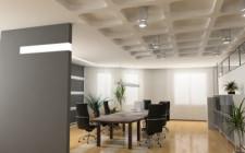 Офис под ключ в Москве — не обязательно дорого
