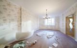 Правила проведения ремонта в квартире