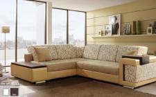 Друзья, которых выбирают. Мягкая мебель от производителя «Аллегро Классика»