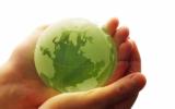 Основное про охрану окружающей среды