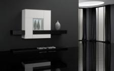 Глянцевый ламинат – вариант напольного покрытия