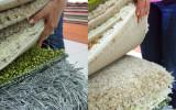 Принципы выбора коврового покрытия