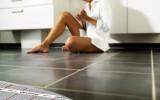Теплый пол — это уют и комфорт в доме