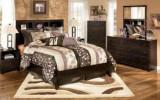 Советы по выбору ковров и ковровых дорожек