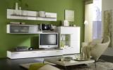 Как сделать правильный выбор коврового покрытия?