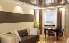 Быстрый и современный ремонт квартиры
