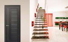 Преимущества дверей компании Profil Doors