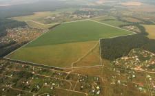Как оформить аренду земельного участка