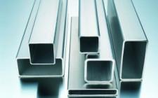 Виды и описание металлопроката