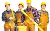Правильный выбор бригады ремонтников