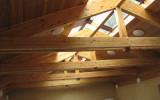 Что необходимо знать перед обращением в строительную компанию?