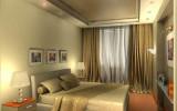 Самостоятельный ремонт спальни