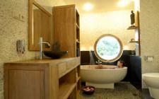 Что нужно знать об элитной сантехнике при ремонте ванной