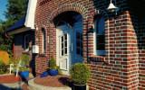 Кирпичные дома и их преимущества