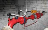 Выгода и целесообразность установки счетчиков учета воды