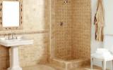 Что нужно знать о керамической плитке для ванной