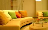 Преимущества аренды квартиры посуточно