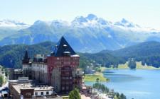 Немецкий рынок недвижимости самый безопасный и благоприятный для инвестиций