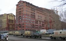 ЖК Маршал – великолепное жилье для ценителей комфорта