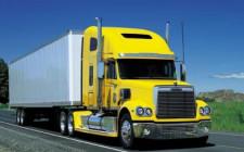 Необходимость рефрижераторных перевозок