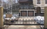 Ремонт ворот — нюансы и сложности