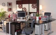 Какие преимущества можно получить от покупки офиса?