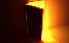 Залог безопасности в доме – качественные противопожарные двери