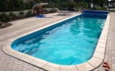 Особенности композитных бассейнов