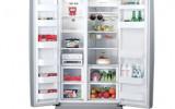 Разновидности современных холодильников