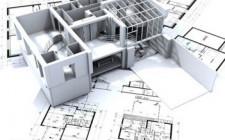 Правильный выбор проекта дома