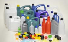 Преимущества использования пластиковых канистр