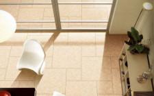 Плитка – лучший выбор среди отделочных материалов для кухни и ванной комнаты