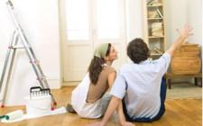 Сделайте ремонт квартиры собственными руками