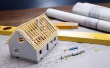 Планирование строительства: особенности составления графиков производства работ