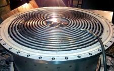 Теплообмен и использование его в промышленности