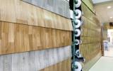 Как правильно выбрать линолеум для квартиры