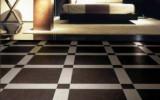 Достоинства плитки Ceramiche Brennero