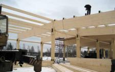 Строительный калькулятор – удобный сервис для расчета затрат на постройку дома