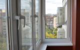 Виды и преимущества пластиковых балконов и лоджий
