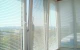 Почему стоит купить окна ПВХ