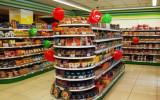 Разнообразие видов оборудования, используемого в продуктовых магазинах