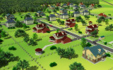 Преимущества земельных участков по Новорижскому шоссе
