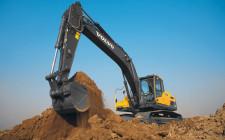 Разновидности строительных земляных работ